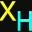Боровинка червена - Vaccinium vitis - idaea