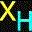ЕООС - АУ-Пловидв